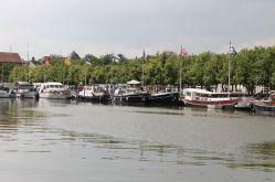 Port de Nancy - Brice Defaux