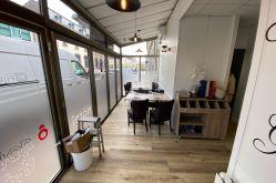 Restaurant San Marco