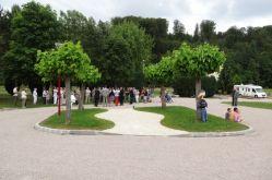 Mairie de Val et Chatillon