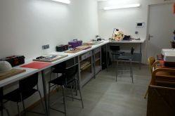 D MANEL Atelier1