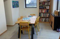 D MANEL Atelier2