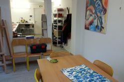 D MANEL Atelier3