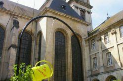 PAM- Abbaye des Prémontrés