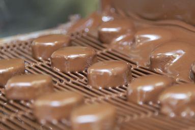 @Batt Chocolats