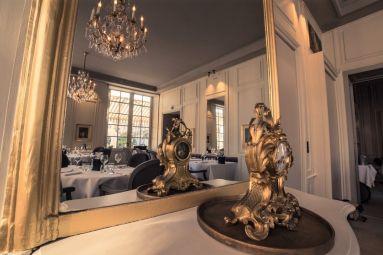Restaurant Le Louis