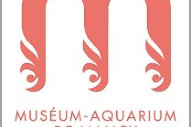 Muséum Aquarium Nancy