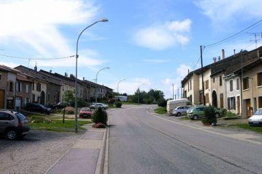 OT Lunévillois