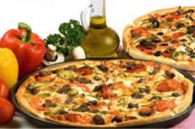 Artiz Pizza