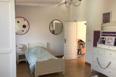Gîte du Hameau de Hincourt