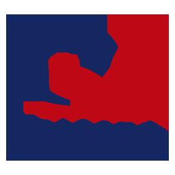 Picto Qualité tourisme