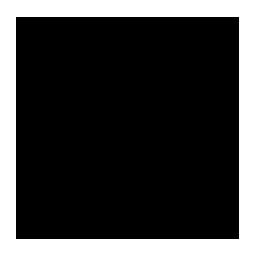 Picto UNESCO